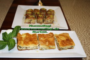 peynirli ispanakli gercek ev yapimi su böregi (24)