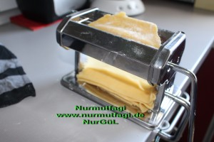 peynirli ispanakli gercek ev yapimi su böregi (3)