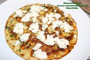 sebzeli omlet (11)