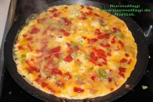 sebzeli omlet (13)