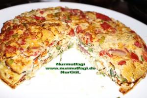 sebzeli omlet (18)