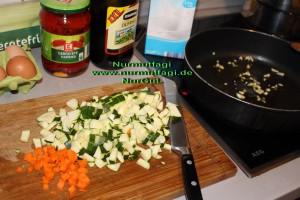 sebzeli omlet (2)