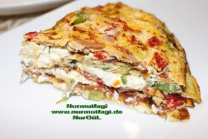 sebzeli omlet (21)