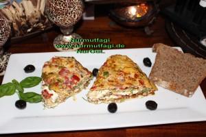 sebzeli omlet (24)