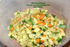 sebzeli omlet (4)