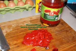 sebzeli omlet (5)