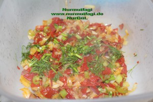 sebzeli omlet (6)