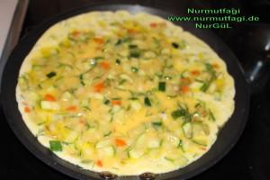 sebzeli omlet (8)