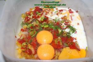 sebzeli omlet (9)