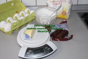 soufle sufle (1)
