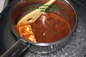 soufle sufle (2)