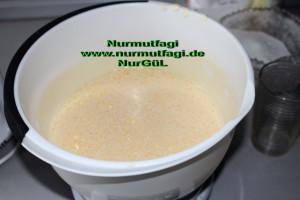 soufle sufle (3)