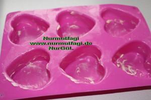 soufle sufle (4)