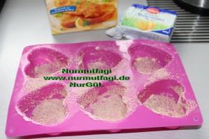 soufle sufle (5)