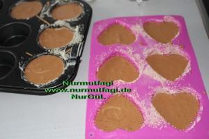 soufle sufle (7)