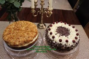 Alman pastasi schwarzwälder kirschtorte (39)