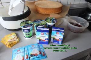 Alman pastasi schwarzwälder kirschtorte (5)