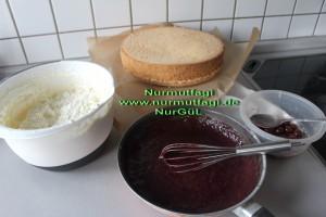 Alman pastasi schwarzwälder kirschtorte (6)