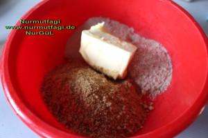 balkabagi pastasi ve tatlisi  (3)