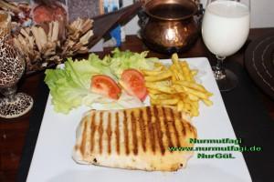 fransiz tacos tostu (13)