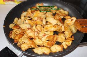 fransiz tacos tostu+ (2)