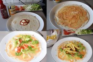 fransiz tacos tostu (7)