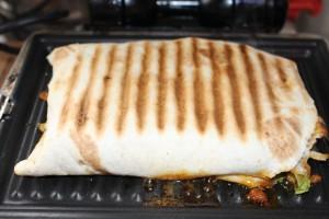 fransiz tacos tostu (9)