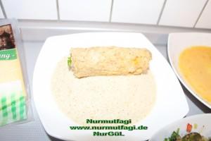 fransiz tostu böregi (12)