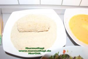 fransiz tostu böregi (13)