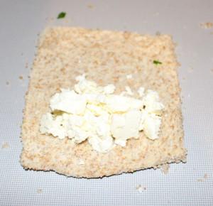 fransiz tostu böregi (15)