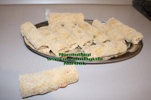 fransiz tostu böregi (16)