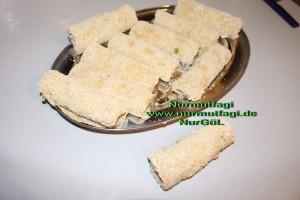 fransiz tostu böregi (19)