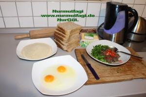 fransiz tostu böregi (2)