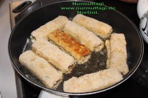 fransiz tostu böregi (20)