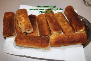 fransiz tostu böregi (21)