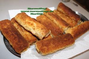 fransiz tostu böregi (22)
