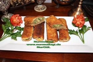 fransiz tostu böregi (23)
