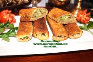 fransiz tostu böregi (25)
