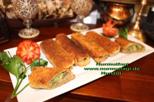 fransiz tostu böregi (28)