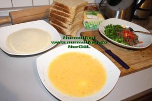 fransiz tostu böregi (3)