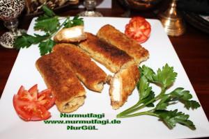 fransiz tostu böregi (31)