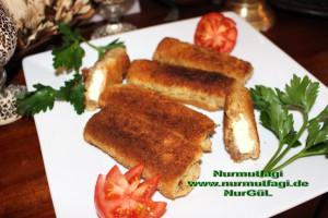 fransiz tostu böregi (33)
