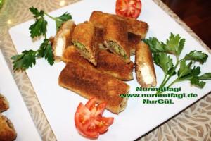 fransiz tostu böregi (36)