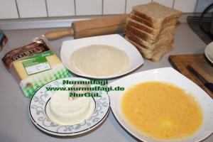 fransiz tostu böregi (4)
