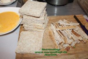 fransiz tostu böregi (5)