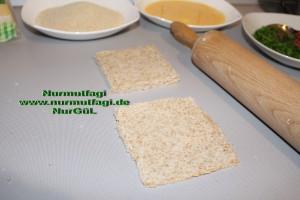 fransiz tostu böregi (6)