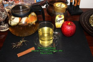 ihlamur elma cayi (13)