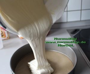pandispanya pasta (14)