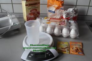 pandispanya pasta (2)
