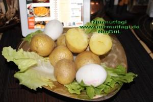 patates haslama mikrodalgada nurmutfag+i (11)